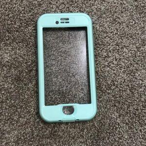 LifeProof Nuud IPhone 7,8 Case